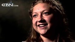 Teen Surprised to Wake Up in E. R. After Suicide Attempt
