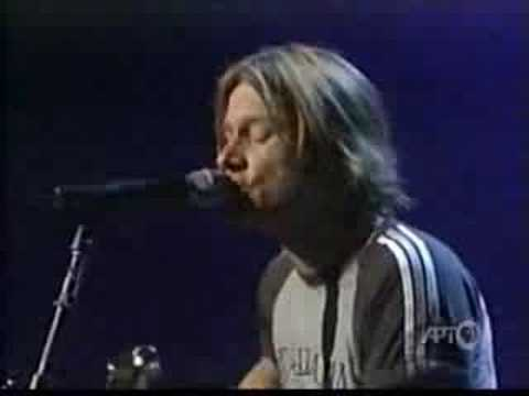 Keith Urban - You're Not My God