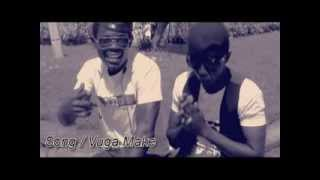 Vuga make by aubin lux official video