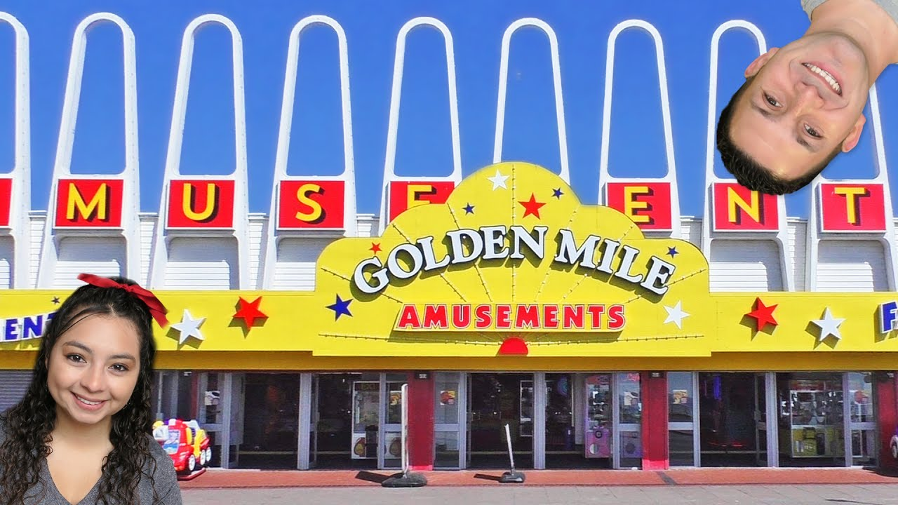 what-will-we-win-at-golden-mile-amusements
