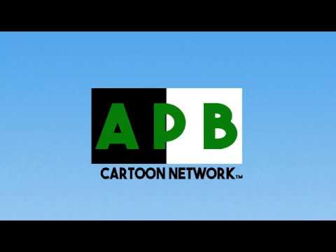 How To Download Ben 10 All Season All Episodes In English {2019} HD
