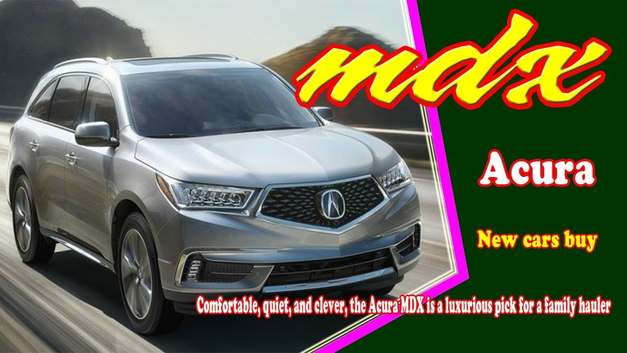 2018 acura mdx price. contemporary acura 2018 acura mdx  release date hybrid  price and