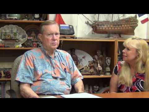 OATH KEEPERS HAWAII   TRUST LAW & ASSET PROTECTION