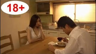 Download Video J A V   /Ria Sakurai   2106 MP3 3GP MP4