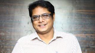 Director Senthil has given a different look for everyone - Manoj Bharathiraja | Galatta Tamil