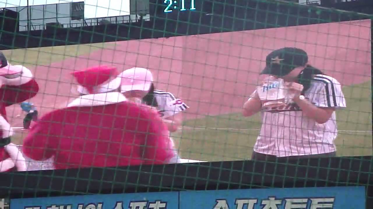 Image result for korean baseball drinking competition