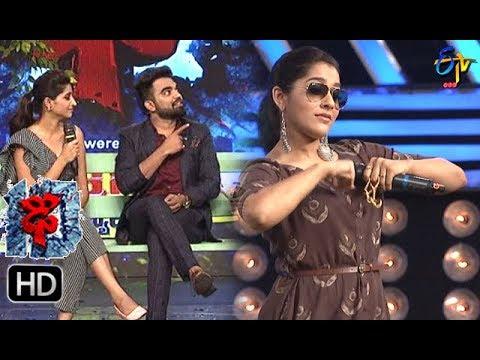 Welcome to ETV Telugu   Watch ETV Telugu   ETV Telugu Online