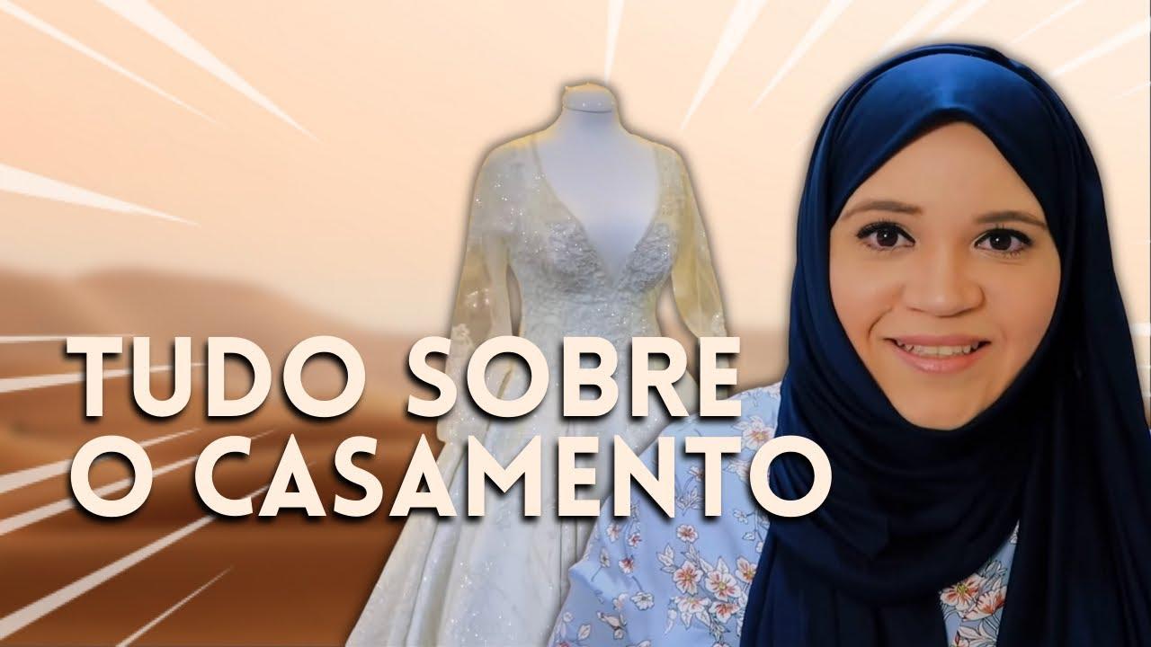 Download Festa de casamento Saudita | Vida nas Arábias