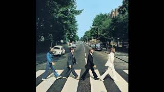 The Beatles - Mean Mr. Mustard (Outtake)
