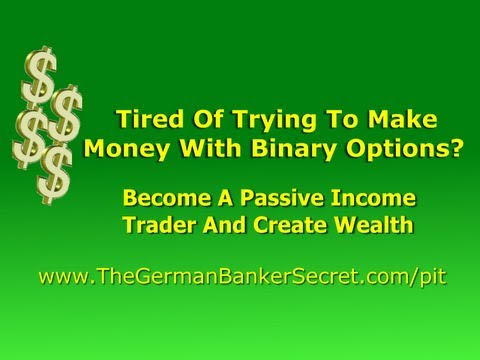 Incometrader Financial Newsletter