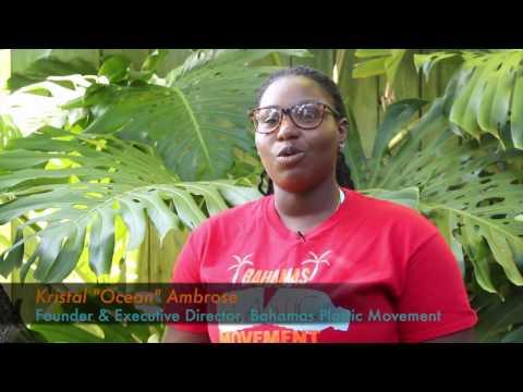 Plastic Pollution Education & Ocean Conservation Summer Camp