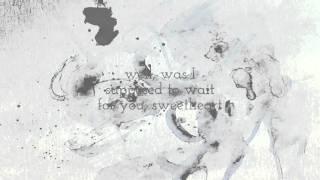 I Can't Go On Without You | Kaleo | Lyrics ☾☀