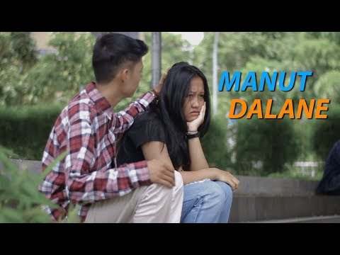 Manut Dalane - Klenik Genk X Ndarboy Genk (UnOfficial Music Video) by TODAY Production
