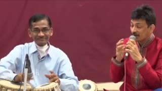 Download Yeh daulat bhi le lo ....& Pyar bhare do sharmile nain ft.pradeep Kadu MP3 song and Music Video