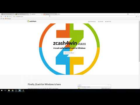 How to Mine ZCash (ZEC) - Step by Step Guide