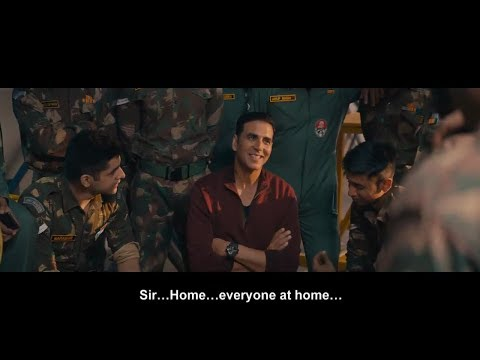 Akshay Kumar Fortune Oil Commercial Tvc Ad Latest 2017