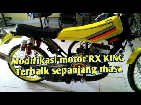 modifikasi-motor-rx-king-terbaik-&-terkeren-sepanjang-masa