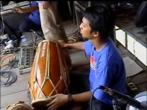 purwodadi-DANGDUT LULU NIRWANA