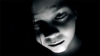 ПРАВИЛЬНАЯ КОНЦОВКА ИСТОРИИ БЕЙКЕРОВ  Resident Evil 7 Banned Footage DLC 5