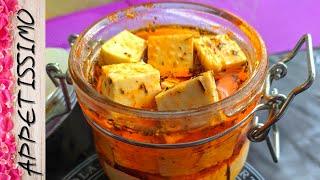 СЫР ФЕТА рецепт секреты приготовления Как сделать сыр фета в домашних условиях Feta Recipe