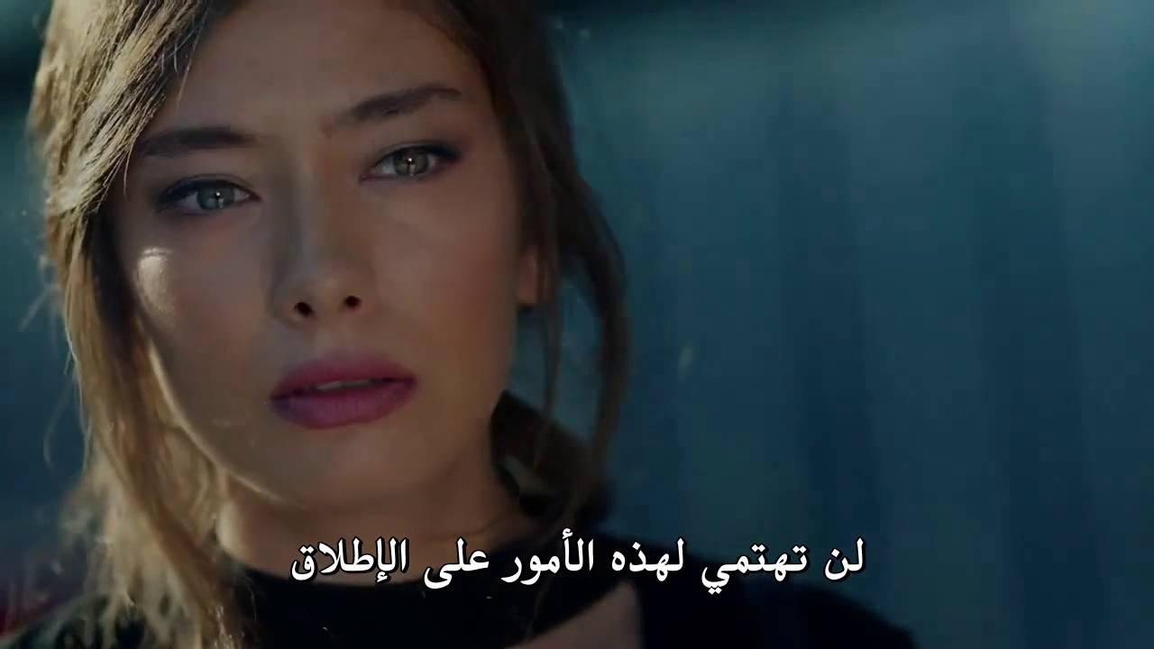 مسلسل حب أعمى الجزء الثاني الحلقة 2 اعلان 2 مترجمة عربي