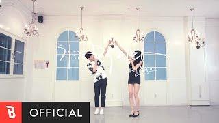 [Teaser 1] Shin Hyun Woo(신현우) - So Amazing(기가막힌다)