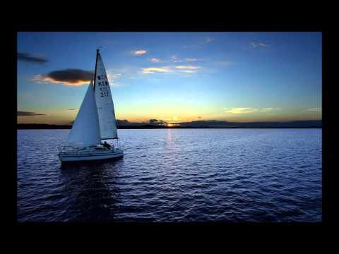 Море,ты слышишь,море
