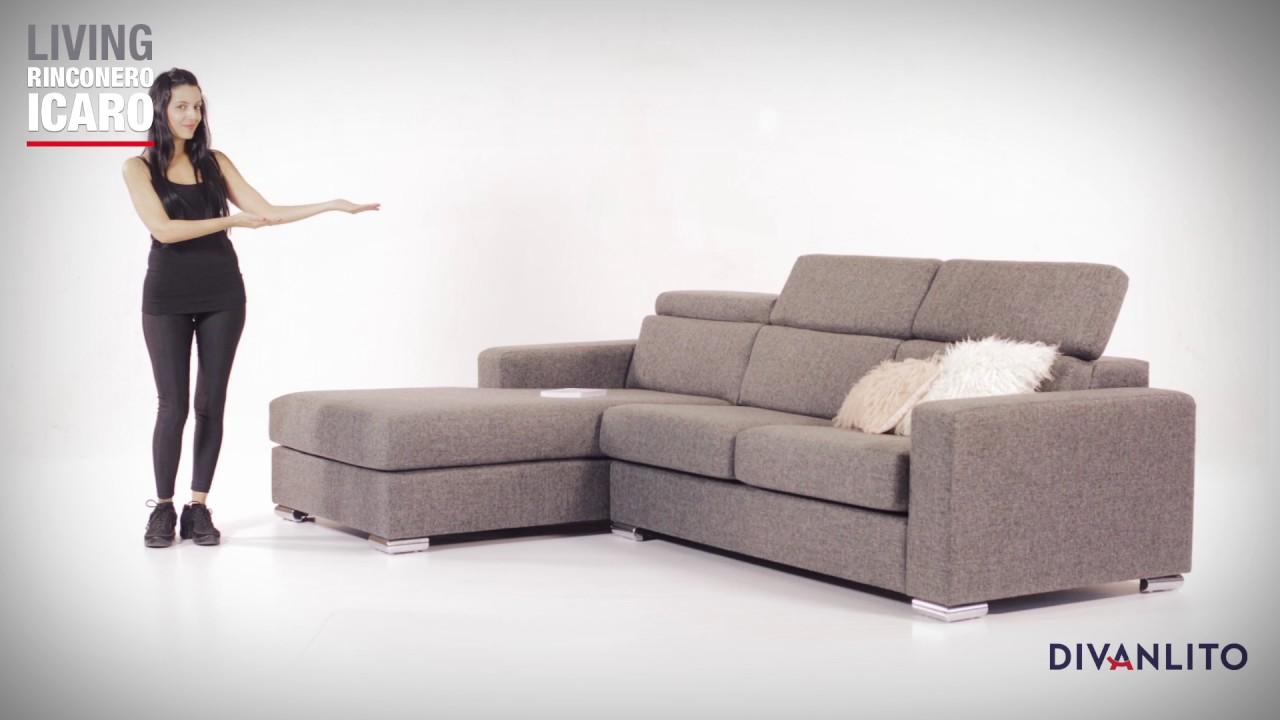 Sofa cama 1 plaza ikea furniture of america natick faux for Sofa cama espuma 1 plaza