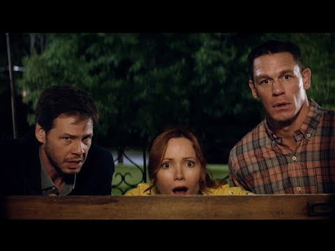 'Blockers' Official Trailer