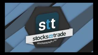 The Best Trading Software And Hot Penny Stock Market Recap