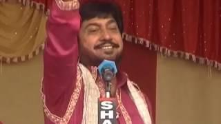 baba vishwakarma Mandir Bhaddi 50th Samgam 2015 with Surinder shinda