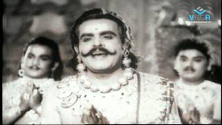 thennaludaiya-sivane-cs-jayaraman-hit-song---sivaji-ganeshan-hits