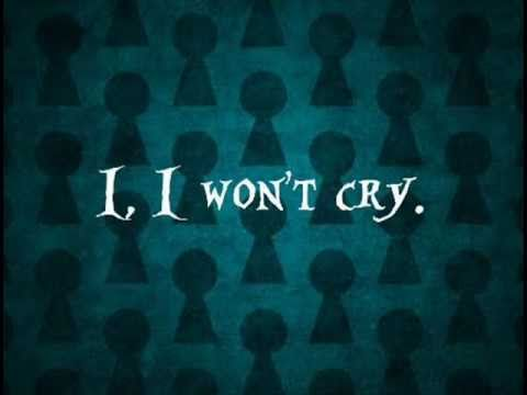 Avril Lavigne - Alice (Extended Version) (Lyrics)