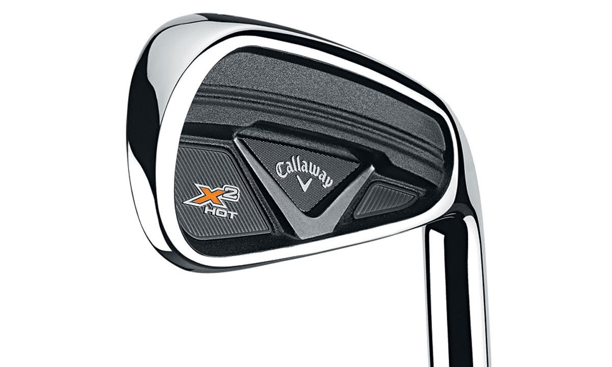 By 2014 reviews golf reviews iron reviews iron reviews 2014 0 comments - Callaway X2 Hot And X2hot Pro Irons Review With Luke Williams From Callaway Golf