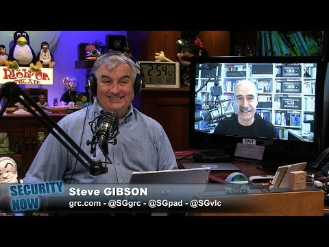 Security Now 533: Your Questions, Steve's Answers 222