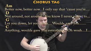 free mp3 songs download - Better now post malone guitar
