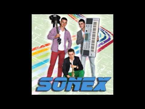 Sonex - Pożar (Hymn strażaka) Official Audio 2013
