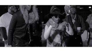 "DEJ LOAF ""ON MY OWN"" -CLEAN"