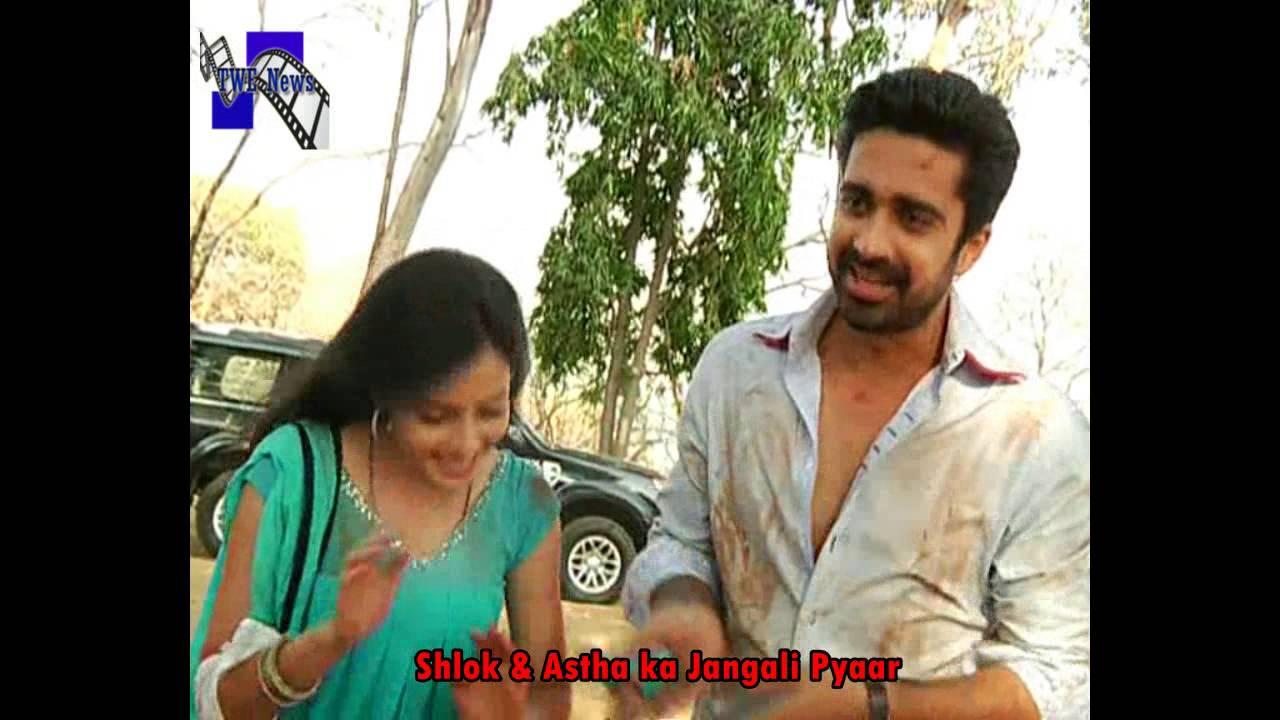 avinash sachdev and shrenu parikh dating apps