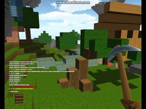 Играем в копатель онлайн однокласники