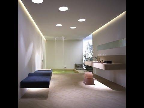 Luxus Bad- & Raumdesign Dornbracht By Torsten Müller Bathroom ... Badezimmer Luxus Design