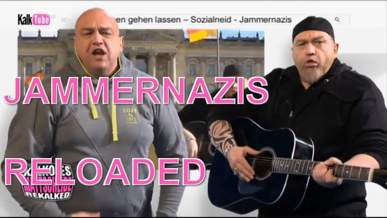 Youtube Kalkofes Mattscheibe