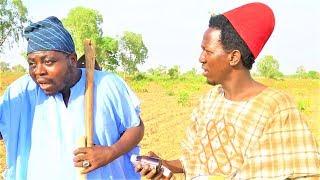 Download Video Musha Dariya Kalli Aliartwork Tare Da  Nabriska - Arewa Comedians MP3 3GP MP4