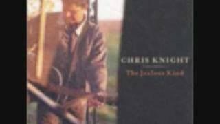Chris Knight - Broken Plow YouTube Videos