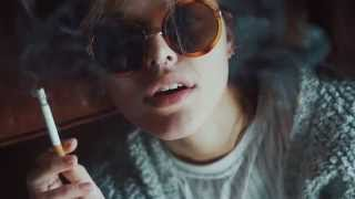 Baixar Deepjack, Mr.Nu Feat. Christina - Do What You Want (Music video)