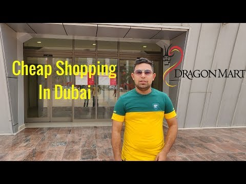 BEST SHOPPING DEALS IN HONG KONG! (Cheapest places to shop!!!) from YouTube · Duration:  7 minutes 4 seconds