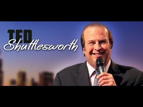 Ted Shuttlesworth Evangelist At Only Believe Ministries. How Do I Find My Ssl Certificate. Convert Word To Excel Online. National Wildlife Federation Ann Arbor. Providence School Jacksonville Fl. Alcohol Addiction Rehab Plumbers Annapolis Md. First Alert Professional Security Systems. American Public Univesity Trauma Nurse Salary. Top Marketing Firms In Dallas