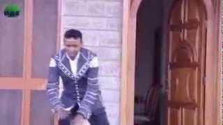 Kemer Yousuf  - Afaan Oromoo( Remix, Oromo Music), New Offficial Music Video  2015