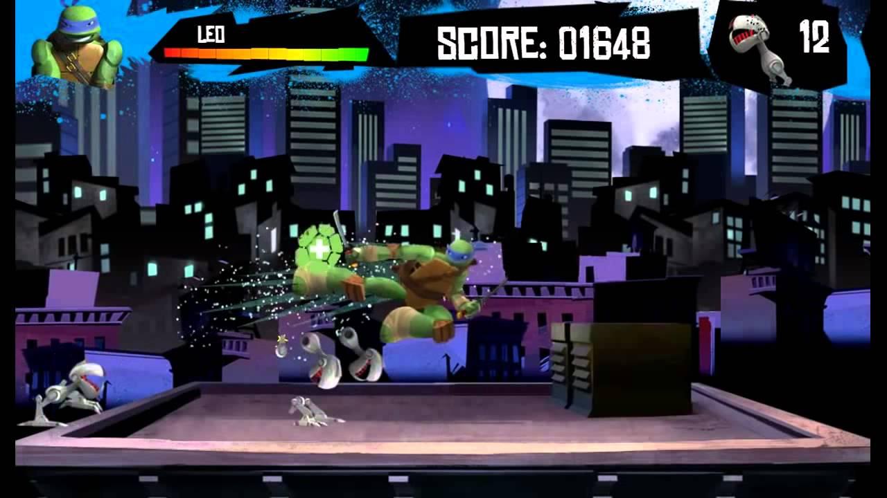 Игры на двоих черепашки ниндзя спасают заложников черепашки мутанты ниндзя 2003 года игра