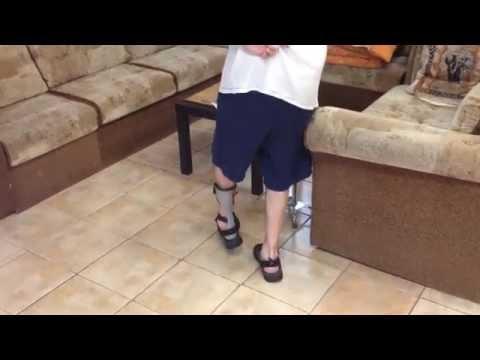 Гимнастика после инсульта: ЛФК, лечебная, упражнения в